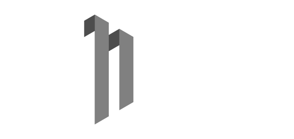 Castello Visconteo Logo